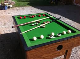 pool table buy u0026 sell items tickets or tech in penticton