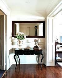 accent table for foyer accent table for foyer accent table for foyer full size of small