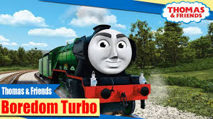 thomas friends games children english episode thomas