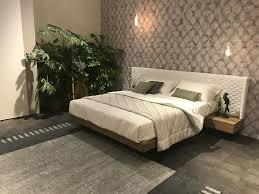 chambre à coucher originale 12 designs de lit flottant pour une chambre à coucher originale