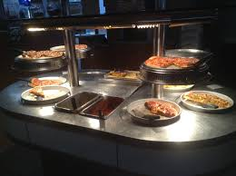 Pizza Hut Lunch Buffet Hours by Pizza Hut Marion Restaurant Adelaide