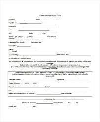 check request form manual check request form sample check request
