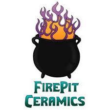 Firepit Ceramics Firepitceramics