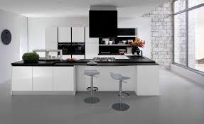 kitchen set gicinque cucine carmen luxury furniture kitchen set gicinque cucine charme