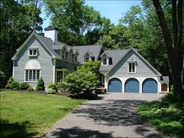 outdoor fabulous small house exterior paint colors exterior