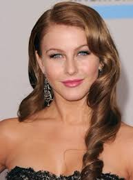 Julianne Hough Style Julianne Hough S Favorite Affordable Hair