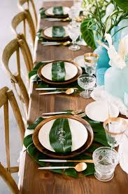 tropical themed wedding 25 best tropical weddings ideas on tropical wedding