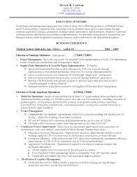 sample medical sales resume medical sales resume sample medical s resume sample resumes tips resume examples medical device s resume samples medical resume examples medical device resume examples medical device
