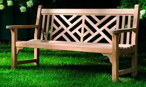 wood teak garden benches gliding benches swinging benches