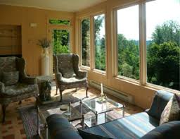 heritage home interiors interior painting and decorating professional painting