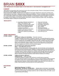 Foreman Resume Example by Engineer Fire Protection Amp Plumbing Systemsemail Mahdy28 Resume