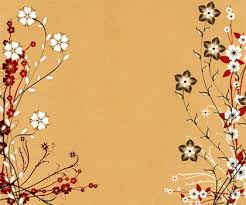 china designs china patterns flower patterns for you