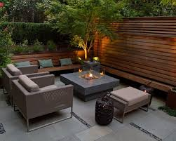 13 best rooftop deck images on pinterest backyard patio roof