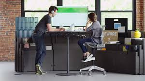 Pictures Of Furniture Small And Medium Business Office Furniture Herman Miller