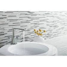 furniture using fascinating moen t6620 for modern kitchen or