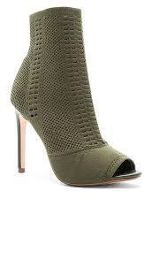 womens boots sale dillards steve madden candid heel olive steve madden boots dillards