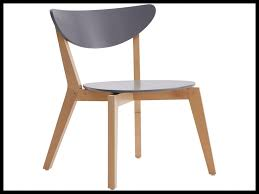bar de cuisine moderne bar de cuisine design 2 chaise de cuisine moderne ikea archives