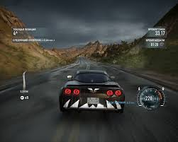Challenge Origin Need For Speed The Run Limited Edition Origin Pre Order