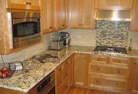 dreadful design of bella kitchen appliances as of lowes kitchen