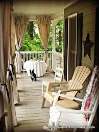 more hanging windows for porch privacy front porch privacy ideas
