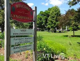 lyndonville vermont real estate lodging dining history photos