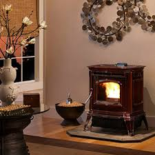 Best Wood Fireplace Insert Review by Best Pellet Stoves Reviews U0026 Installation Guide 2017