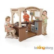 grande cuisine enfant grande cuisine enfant jeux et jouets sur enperdresonlapin