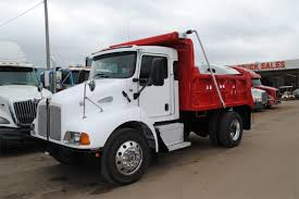 2005 kenworth for sale kenworth t300 dump trucks in tennessee for sale used trucks on
