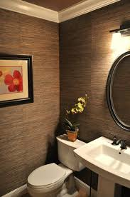 Best  Small Powder Rooms Ideas On Pinterest Powder Room - Powder room bathroom