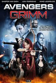film fantasy streaming 2015 avengers grimm hd 2015 fantasy fantastico durata 86 usa