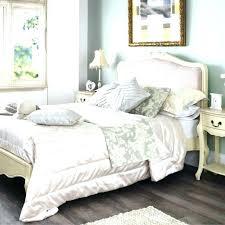 chambre fille style romantique deco chambre fille romantique inspiration daccoration chambre enfant
