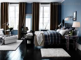 brown and blue bedroom ideas apartments brown and blue bedroom color schemes decor set bedrooms