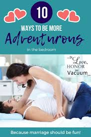 Husband Romance In Bedroom Best 25 Romance In Bed Ideas On Pinterest I Cant Sleep 3 Am