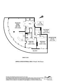floorplans 3d 2d u0026 interactive cp creative