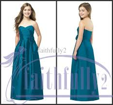 matching junior wedding dresses wedding short dresses