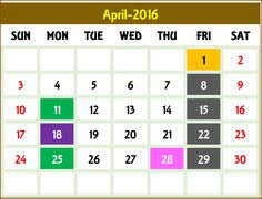 event calendarmaker excel template monthly design event