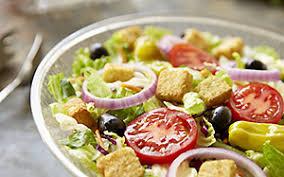 soups salads menu item list olive garden italian restaurant