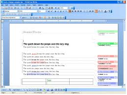 Free Spreadsheet For Windows 8 Thinkfree Office Download
