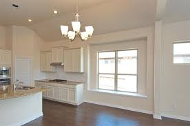 foxbrook available new home at 832 silver fox