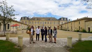learn about chateau soutard st chateau soutard