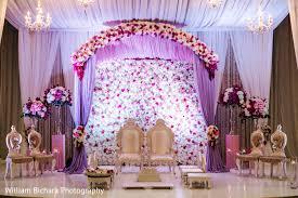 best wedding decor dallas tx home decor interior exterior interior