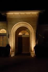 Home Exterior Design Advice by Minimalist Architecture Vilhena Architects White Exterior Color