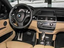 used bmw x6 for sale in germany 2010 bmw x6 for sale 4 4 gasoline automatic for sale