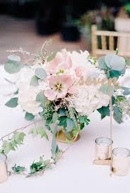 wedding flowers oahu pink and gold oahu hawaii wedding bajan wed
