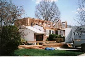 floor second floor addition on ranch modern for before and after