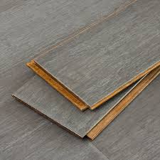 gray hardwood floors eclipse fossilized wide plank click lock