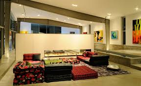 floor sofa get comfy with floor cushions and serenity will follow