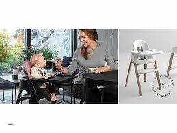 chaise metteur en sc ne b b chaise table et chaise moulin roty luxury chaise metteur en sc ne