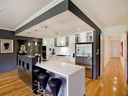 kitchen island benches 25 best island benches images on kitchen islands
