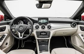 hatchback cars interior best car interior in the world tags custom interior design for